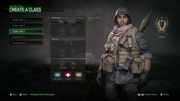 call-of-duty-modern-warfare-remastered-multiplayer-preview-15