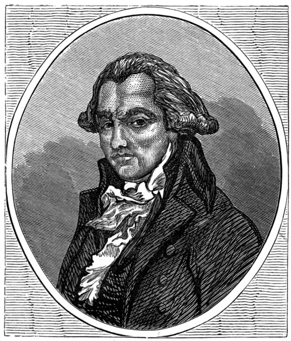 James Lakington