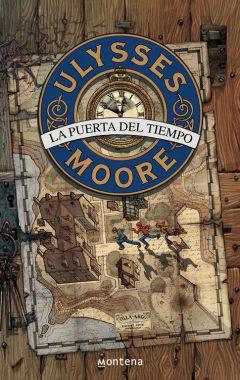 ulysses-moore
