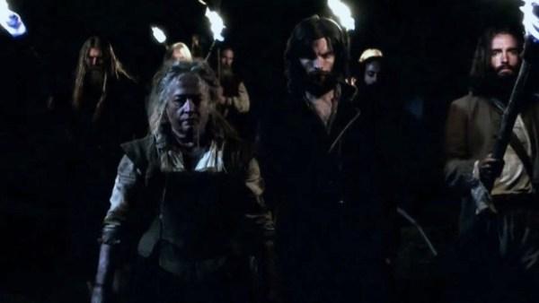 american-horror-story-6-roanoke