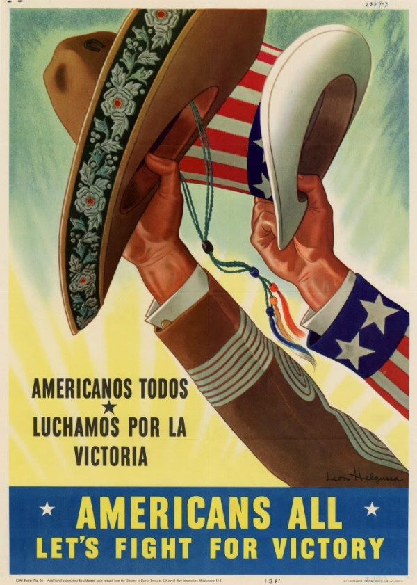 americansallrs1