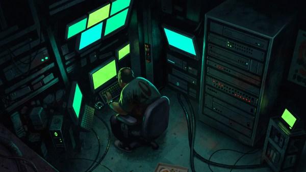 esencia-hacker