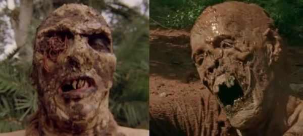 maggot-zombie-twd