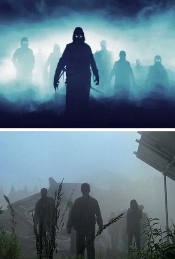 the-fog-vs-the-walking-dead