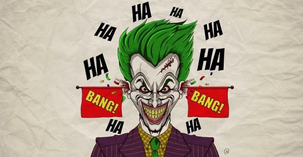 376681_drawtoons_it-s-a-joke-joker