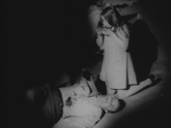 girl_zombie_eating_her_victim_night_of_the_living_dead_bw