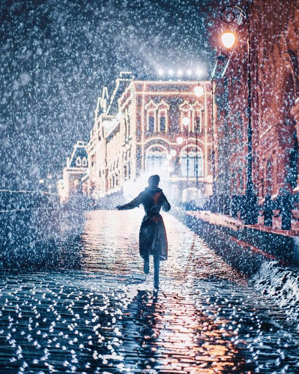 magic-time-in-moscow-5847c9ca74d82__700