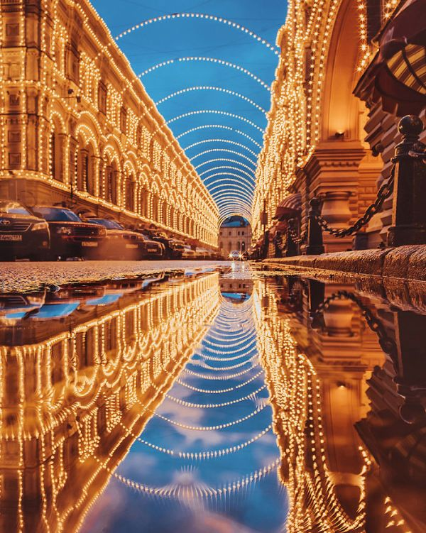 magic-time-in-moscow-5847d5ad10d43__700