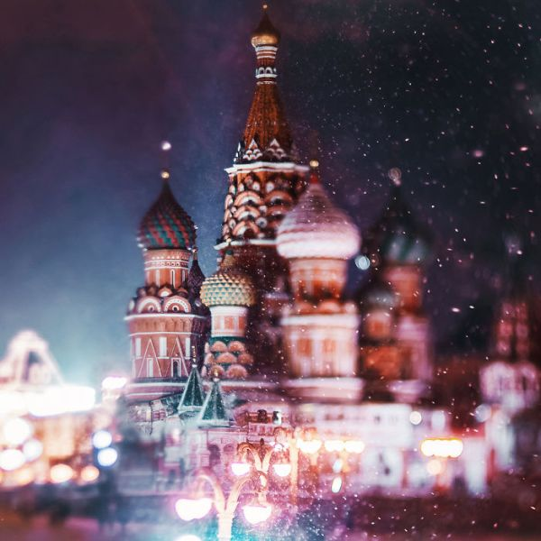 magic-time-in-moscow-5847d823bfb87__700