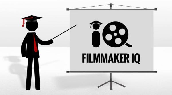spotlight_filmmaker-iq