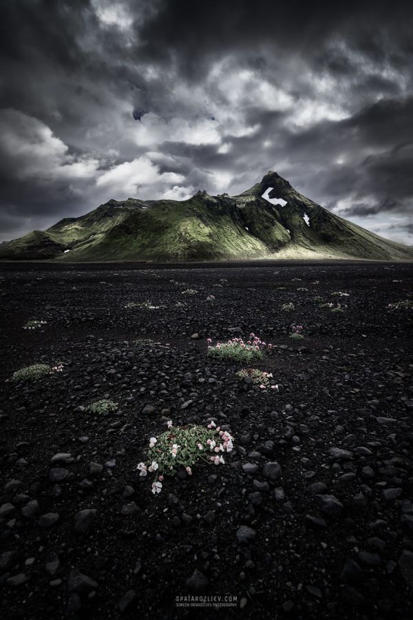 two-month-journey-in-iceland-hitchhiking-camping-and-photographing-some-of-the-most-serene-landscapes-i-have-ever-seen-5856b1d71f6fd__880