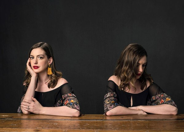 celebrity-double-portraits-diptych-andrew-h-walker-1-586218b11e09d__880