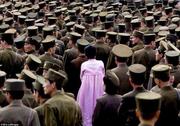 fotografias-prohibidas-corea-norte-08