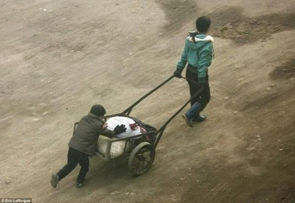fotografias-prohibidas-corea-norte-16