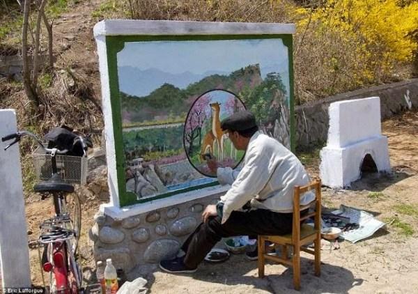fotografias-prohibidas-corea-norte-27