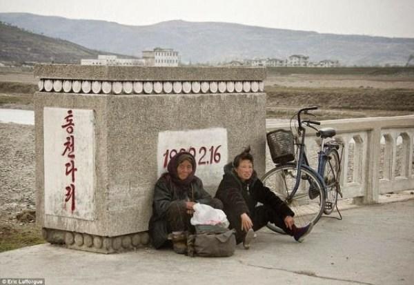 fotografias-prohibidas-corea-norte-33