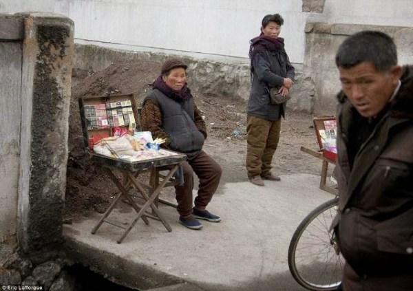 fotografias-prohibidas-corea-norte-34
