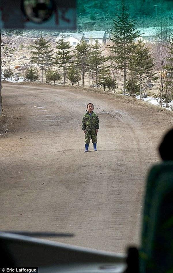fotografias-prohibidas-corea-norte-36