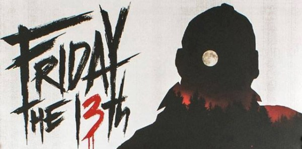 friday-13th-poster