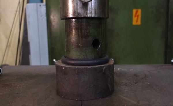 hydraulic-press-channel