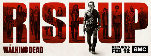 rise-up-twd