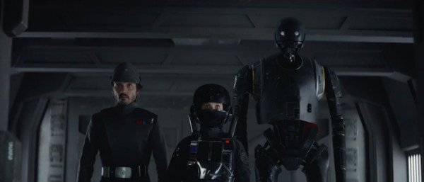rogue-one-trailer-breakdown-star-wars
