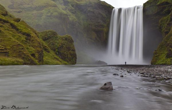 waterfalls-in-iceland-7