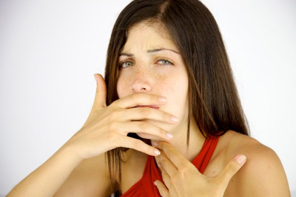 woman-coughing-istock