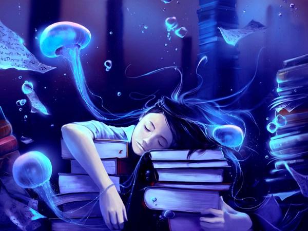 AquaSixio-Digital-Art-57be93a1c099c__880