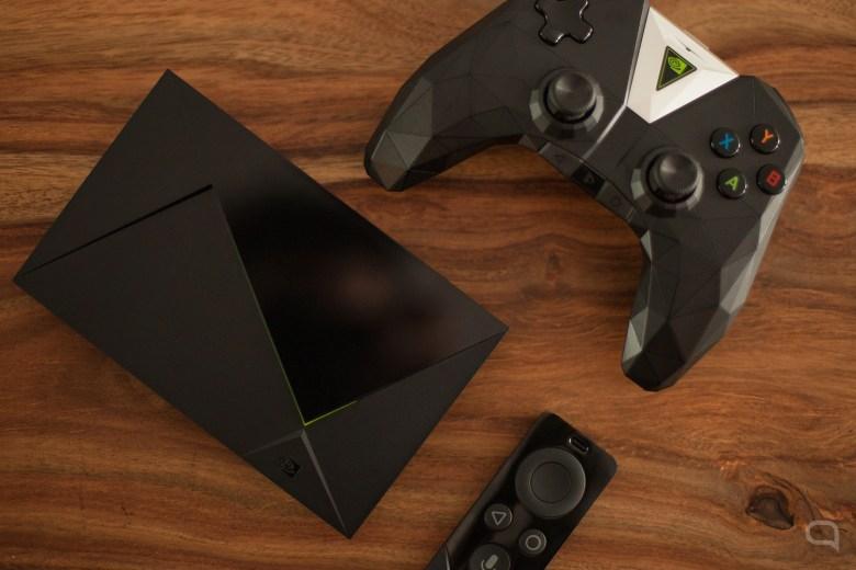 Nvidia_Shield_Slim_04