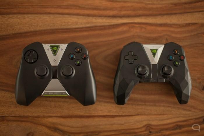 Nvidia_Shield_Slim_10