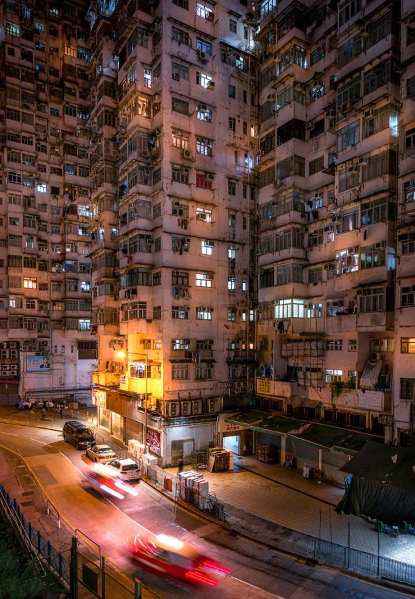 relive-the-sights-and-smells-of-old-hong-kong-5869390aa6831__880