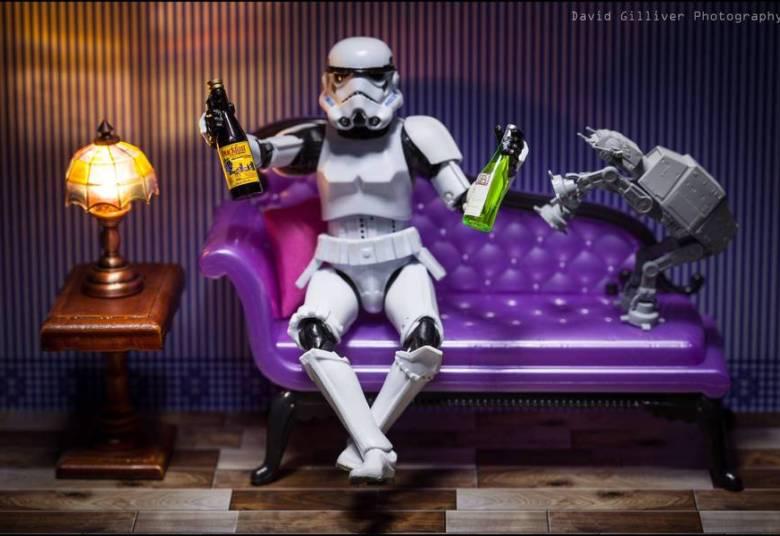 Stormtrooper 10