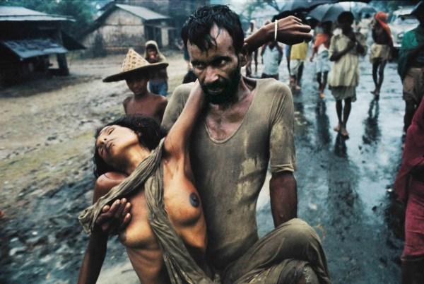 bangladesh_civil_war_1971