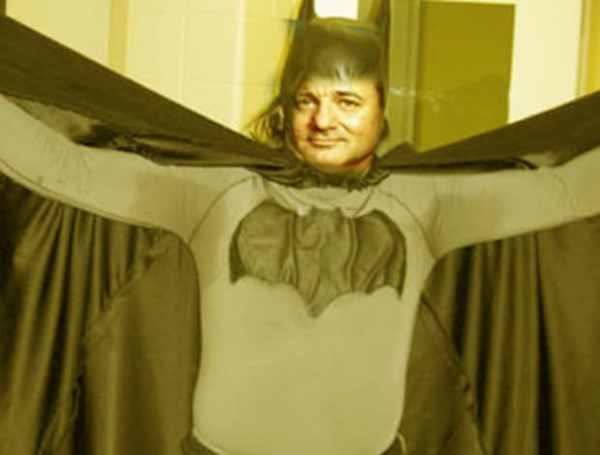 billbat-the-superhero-castings-that-almost-were-jpeg-137134