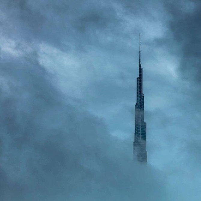 crown-prince-skyscrapers-sunrise-mist-fazza-dubai-4 (1)