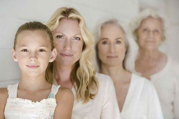 family-portrait-different-generations-in-one-photo-110-5863bc856cb9a__605