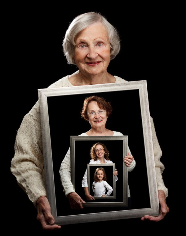 family-portrait-different-generations-in-one-photo-29__605