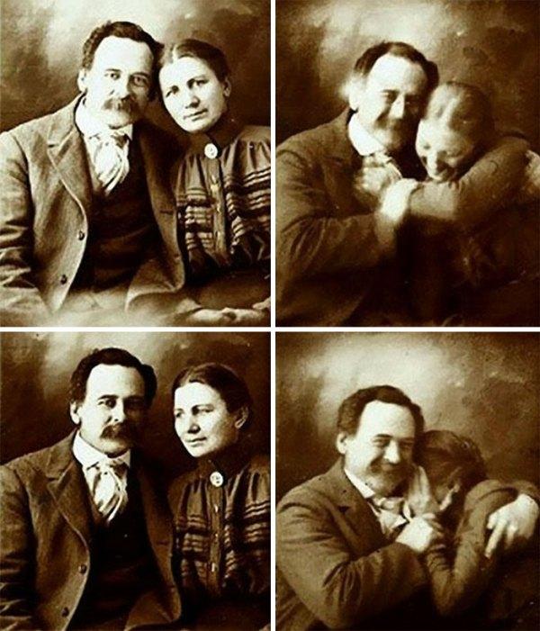 heartwarming-historic-photos-6-5873404ff13b0__700