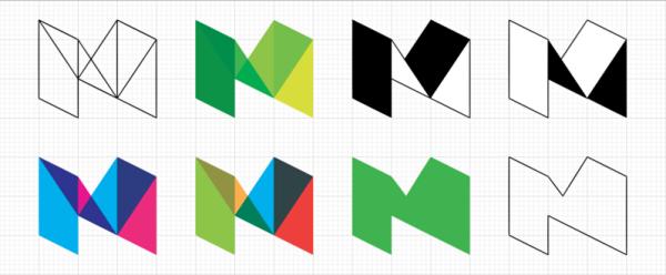medium-nuevo-logo