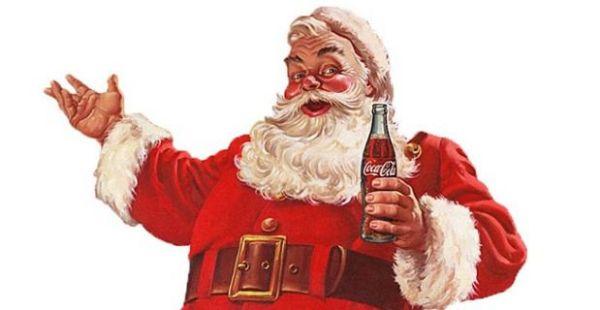 papa-noel-coca-cola-default