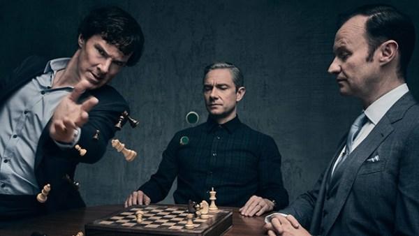 sherlock-chess