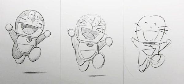 speed-drawing-challenge-2-586a5b55600b6__700