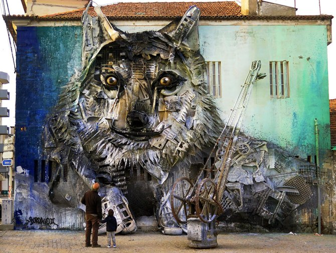 trash-animal-sculpture (11)