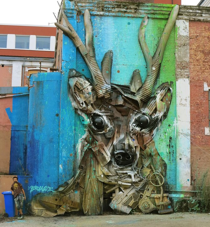 trash-animal-sculpture (21)