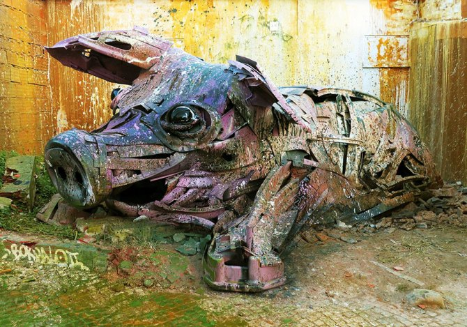 trash-animal-sculpture (23)