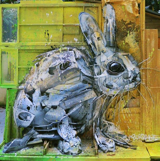 trash-animal-sculpture (24)