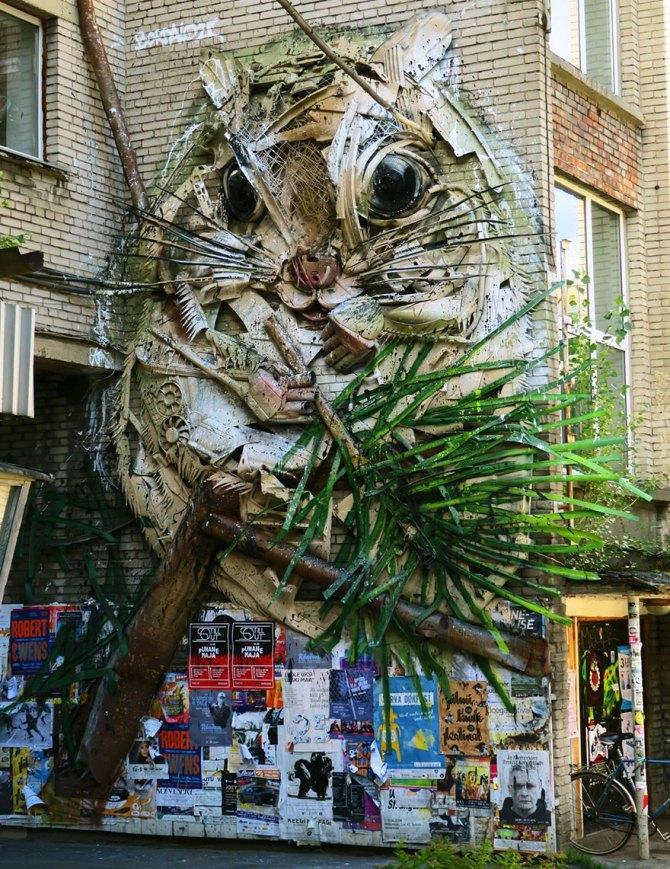 trash-animal-sculpture- (6)
