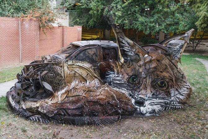 trash-animal-sculpture-artu