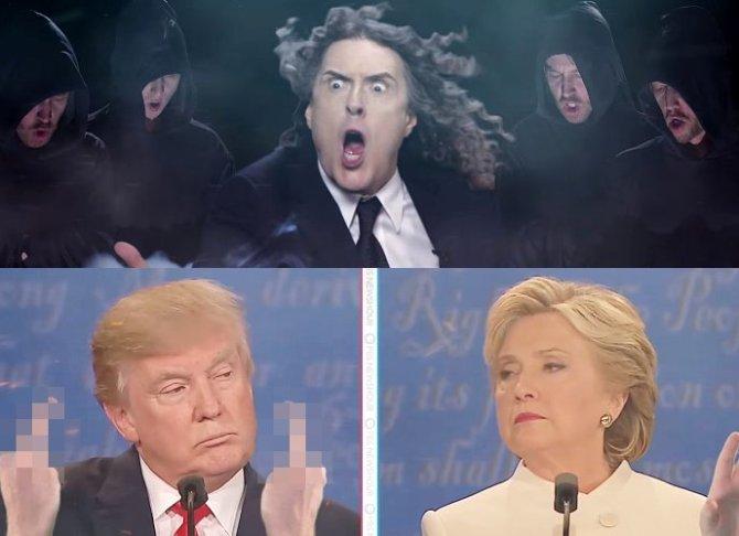weird-al-turns-final-presidential-debate-into-song-called-bad-hombres-nasty-women